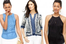 ann-taylor-memorial-day-picks