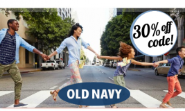old-navy-coupon-code-30-off-tax-day