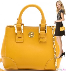 Tory-Burch-Robinson-Shrunken-Square-Tote