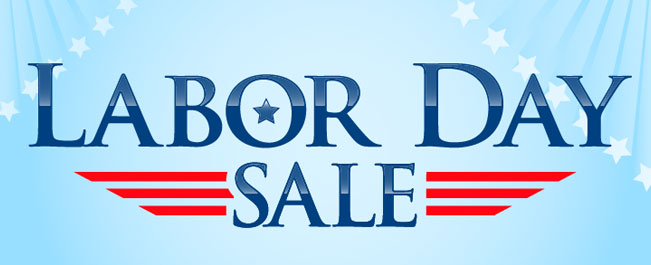 labor-day-sale